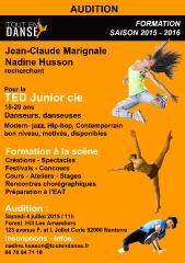 casting-cie-junior-4-juillet-15.jpg