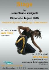 stage-forest-hill-afro-ka-jazz-jazz-rock-14-06-15.jpg