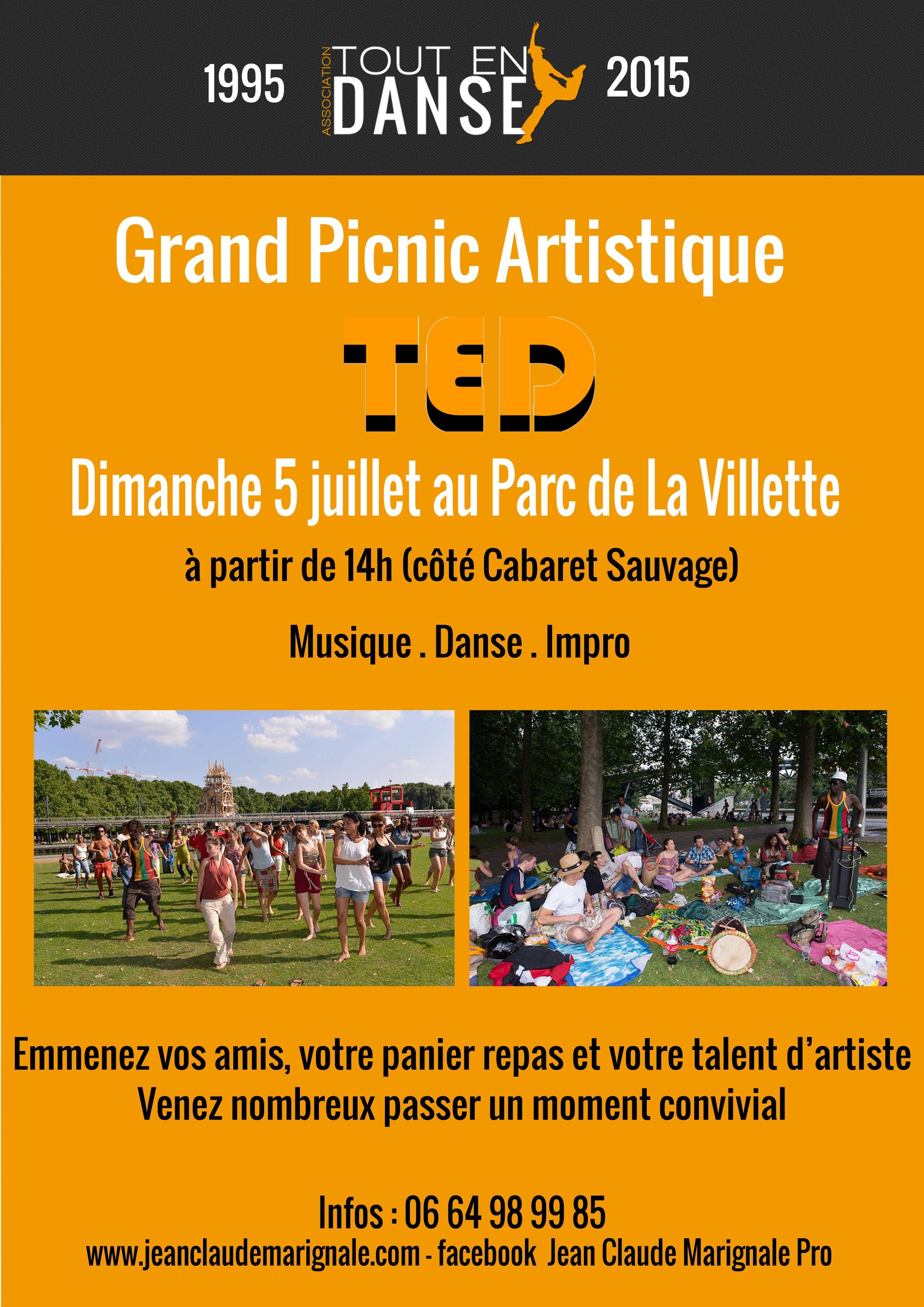 picnic-la-villette-05-07-15.jpg