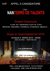 jeunes-talents-2016-nan-terre-de-talent-noir_modifie-1.jpg