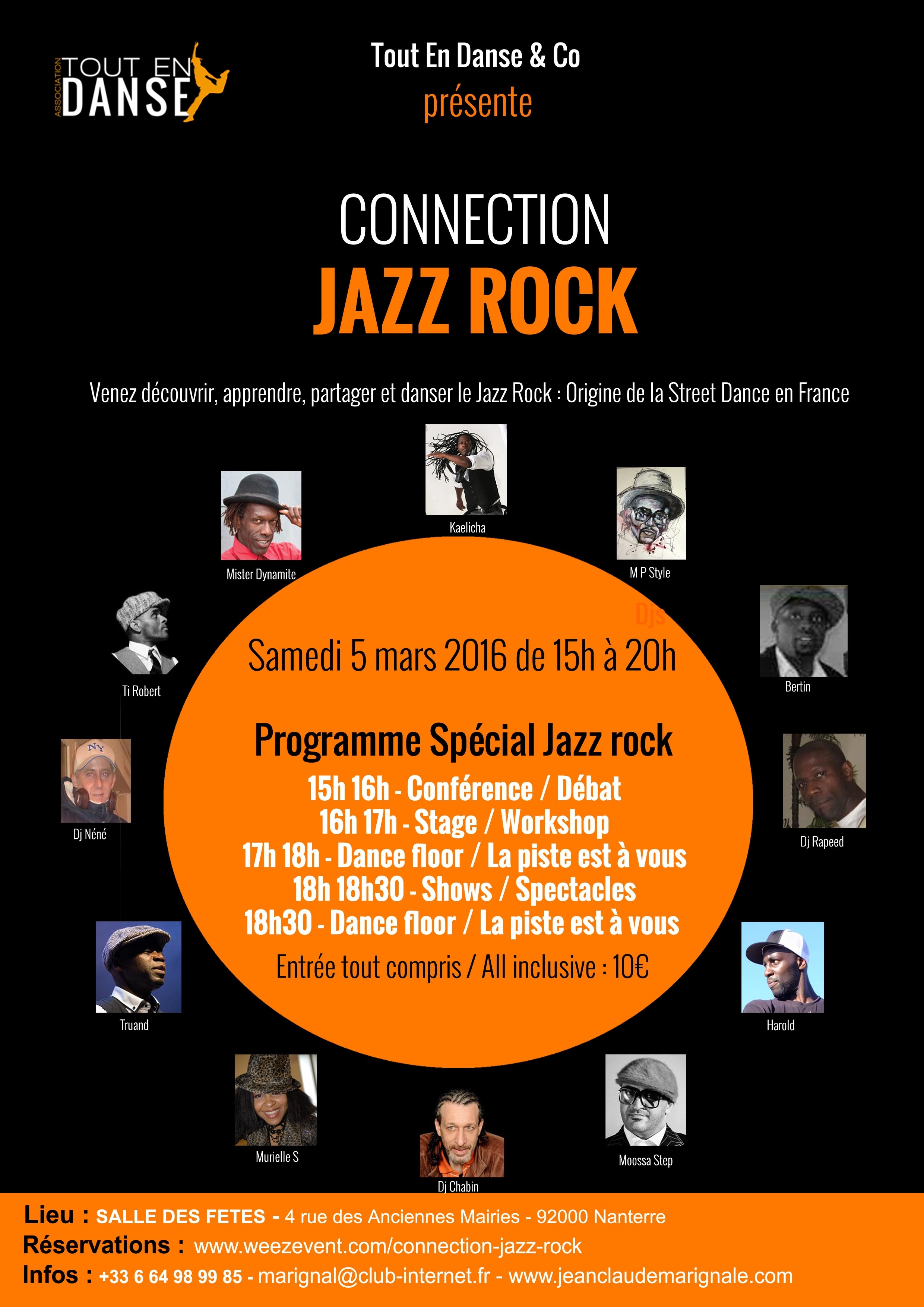 jazz-rock-cnnection-programme-1.jpg