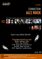 jazz-rock-cnnection-programme.jpg