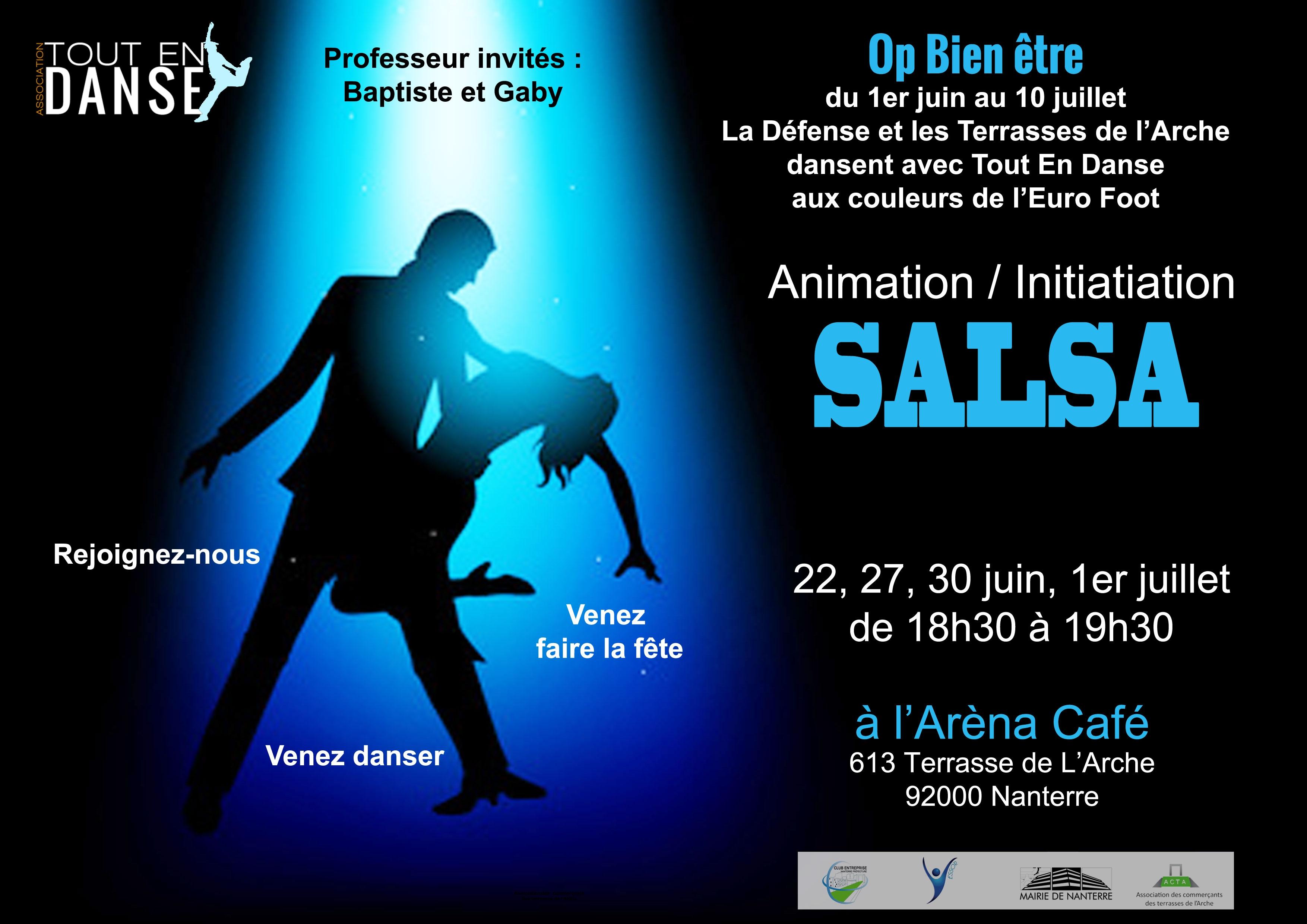 affiche-salsa-op-bien-ete.jpg