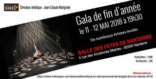 banniere-site-gala-ted-2018.jpg