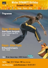 3_stage-afro-ka-jazz-portra.jpg