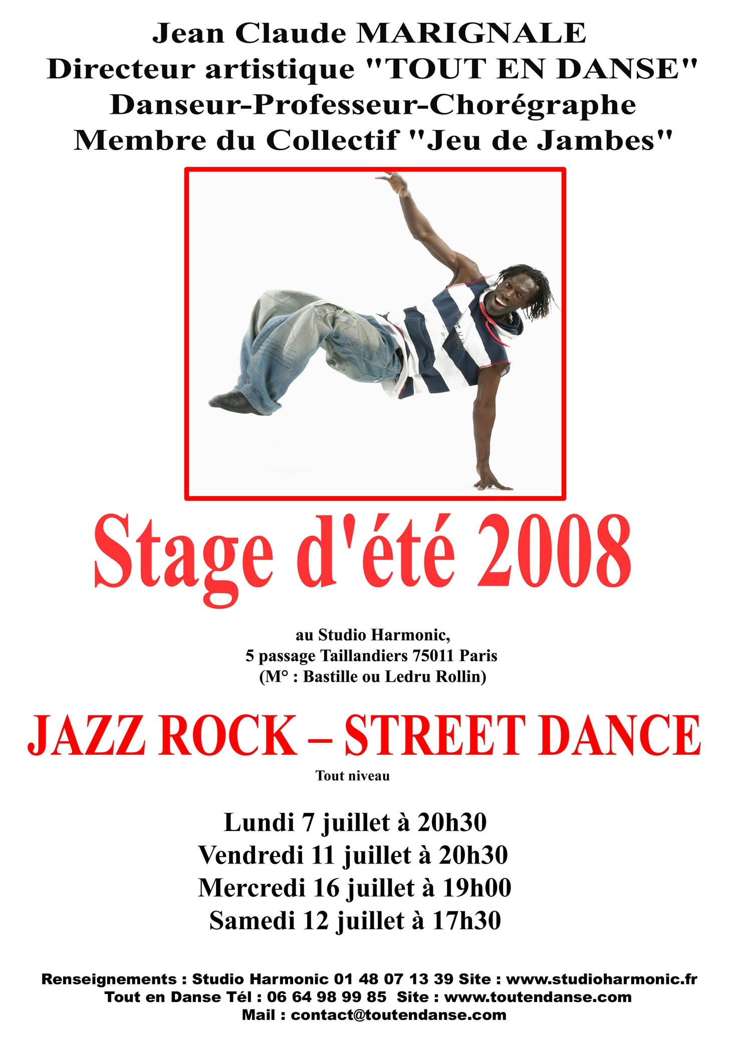 stage-harmonic-juillet-2008-jazz-rock-blog.jpg