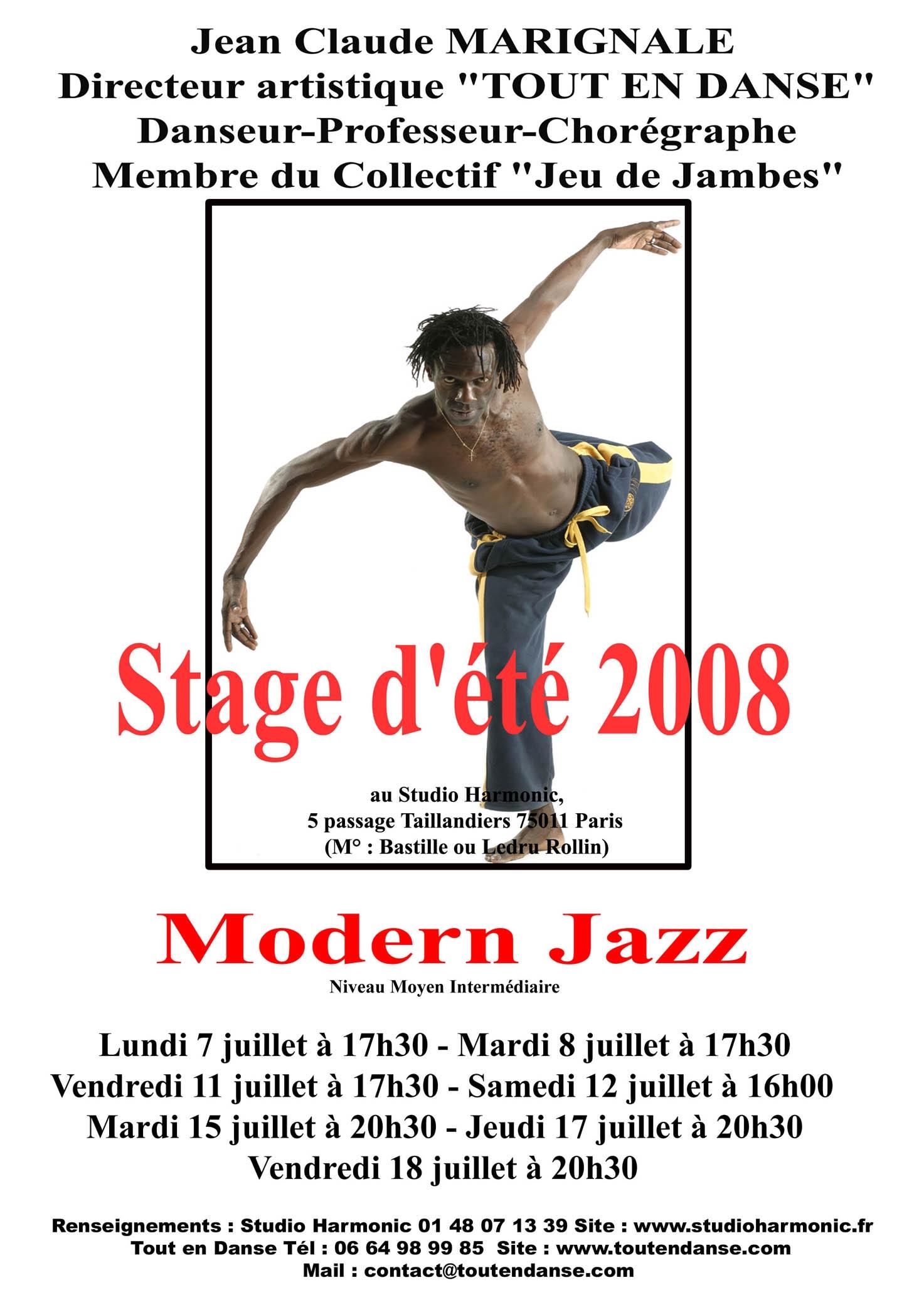 stage-harmonic-juillet-2008-blog_0.jpg
