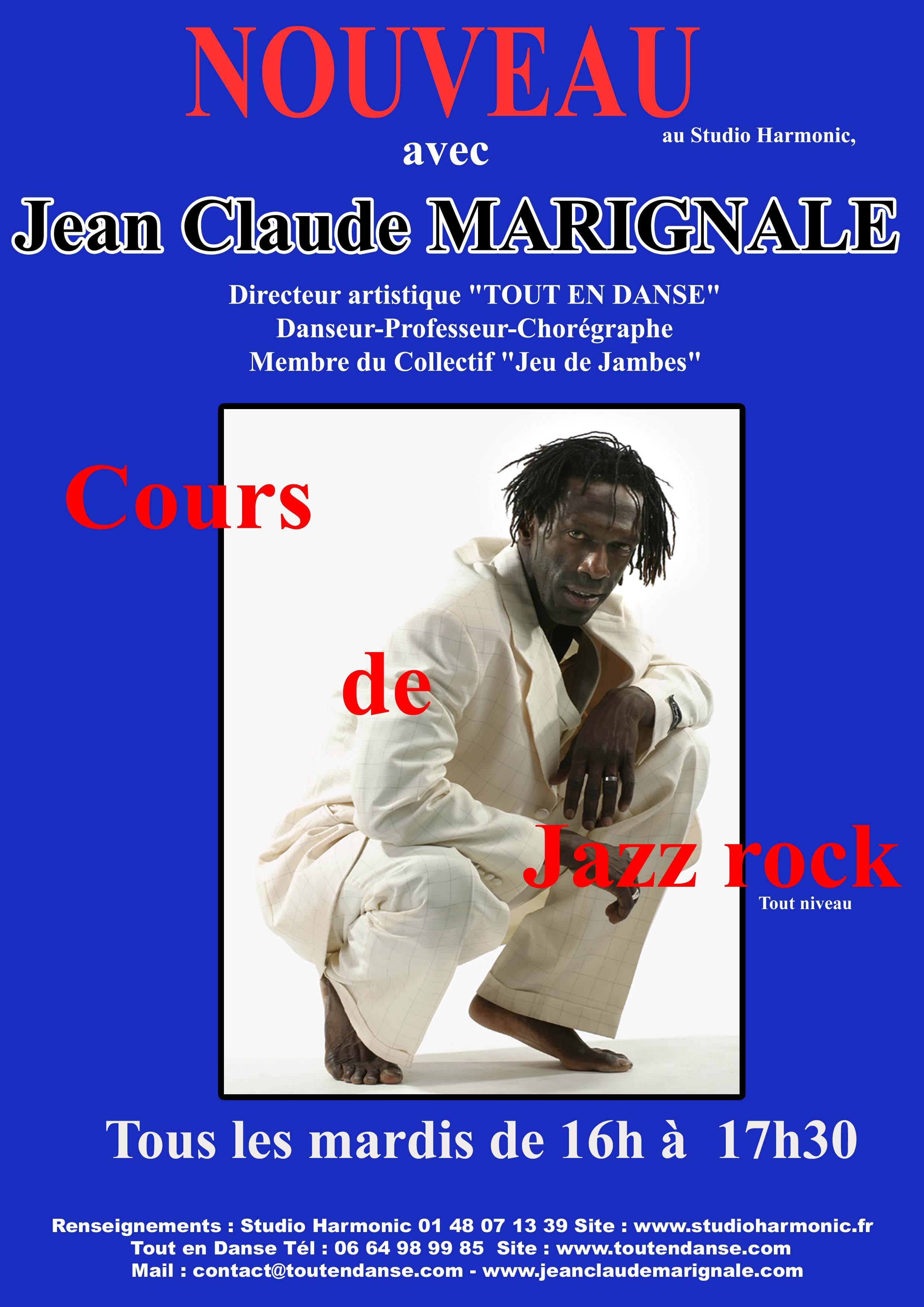 cours-jazz-rock-mardi-harmonic-2008-2009-aplatie.jpg