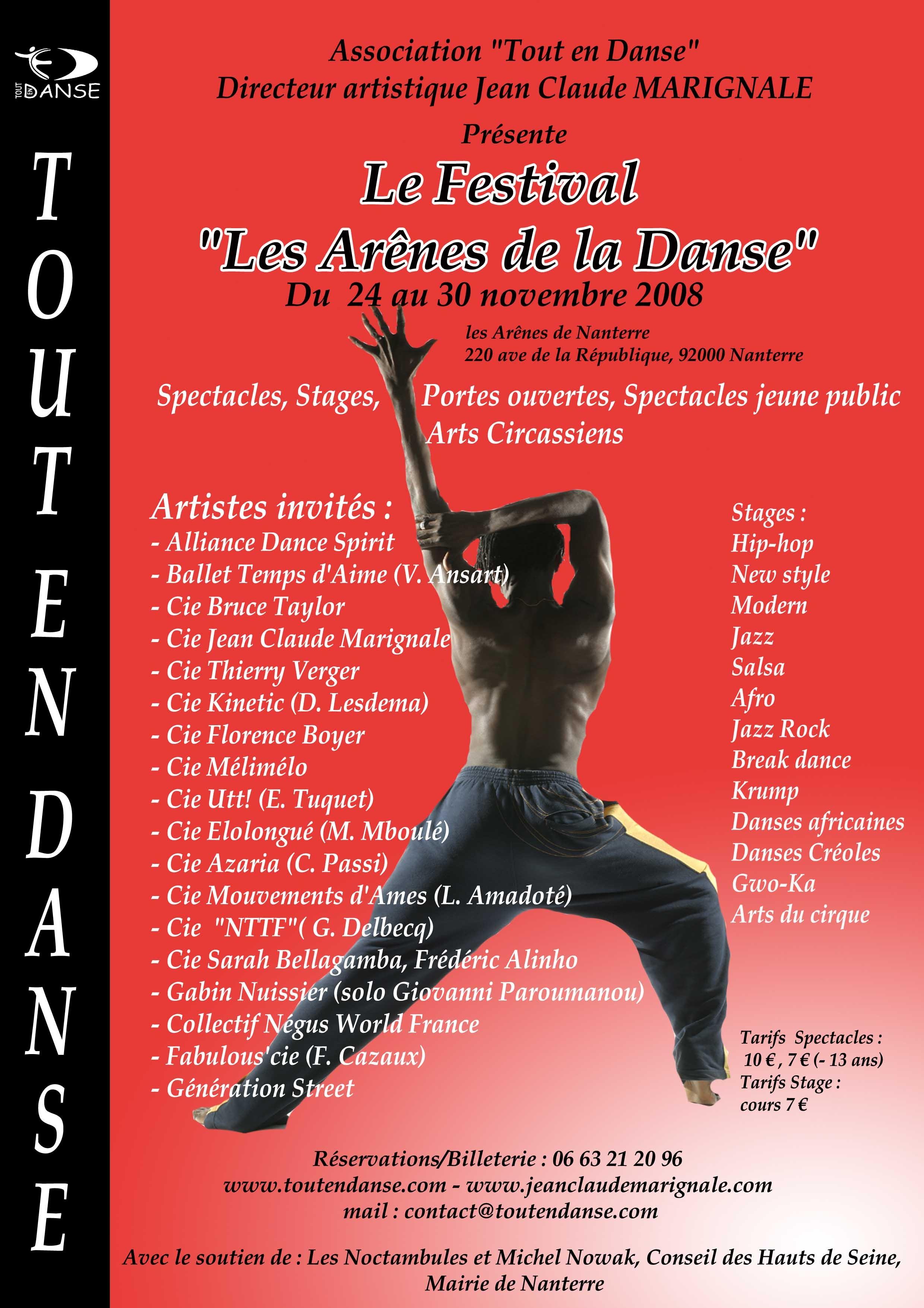 festival-ted-24-au-30-11-08-bis.jpg