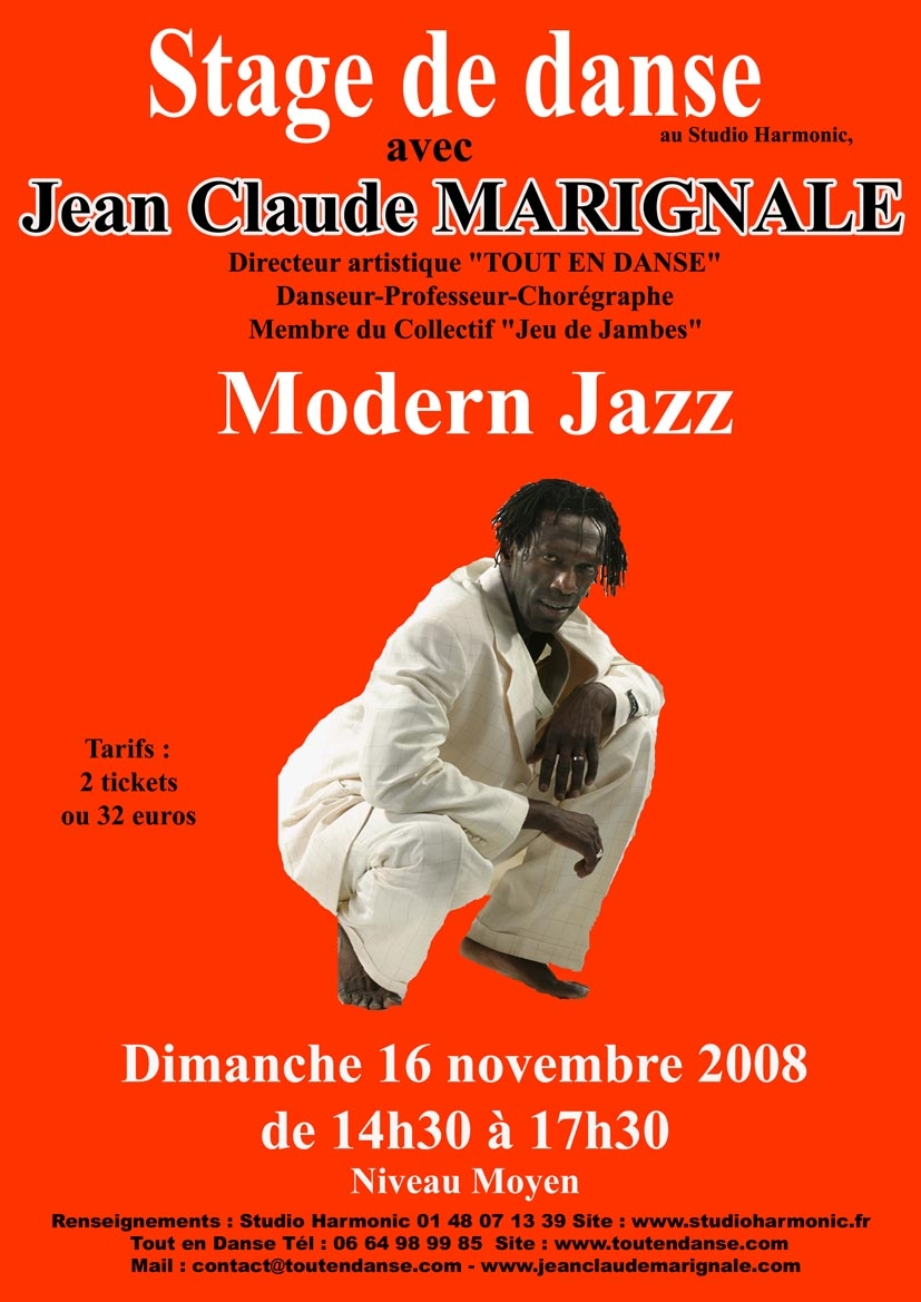 stage-16-11-08-rougeapla-web.jpg