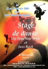 stage-russie-13-15-02-09q.jpg
