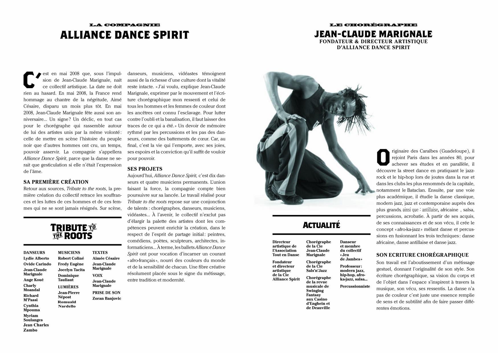 livret-smj-9-mai-2009-page-2-apl-modif2-web.jpg