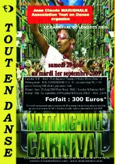 carnaval-londres-2009-web.jpg