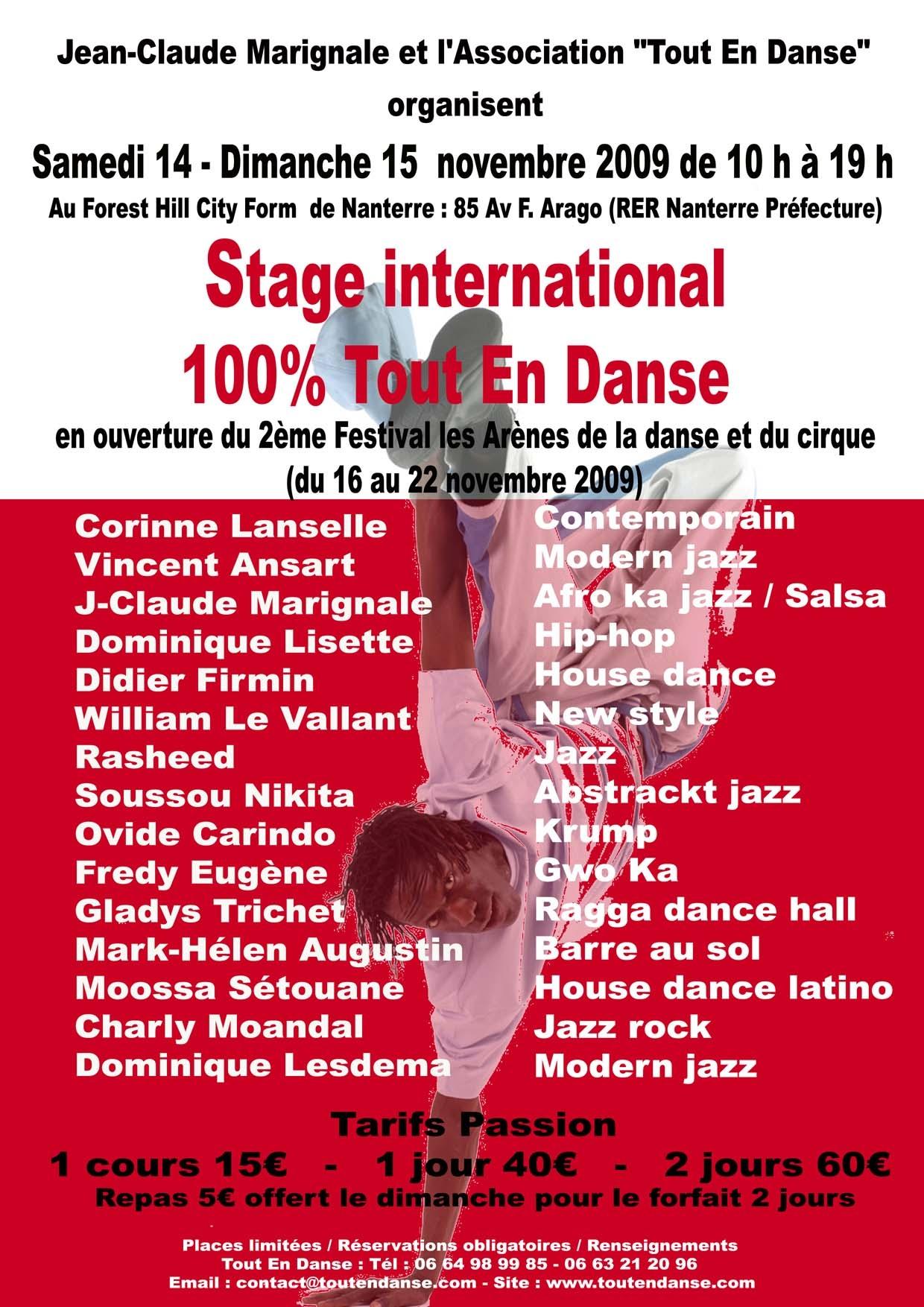 affiche-stage-14-15-11-09-apl-web.jpg
